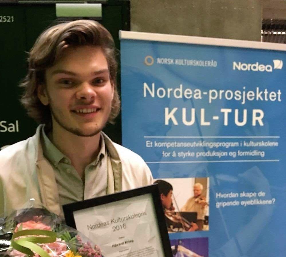2016 Håvard Krieg.jpg