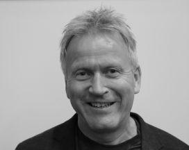 Bård Hestnes sh.JPG