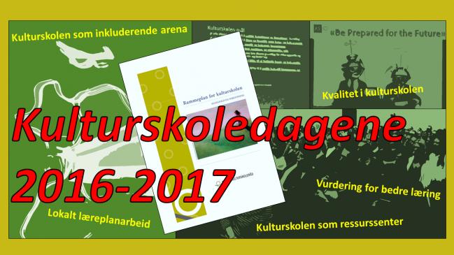 2016 Kulturskoledagene.png