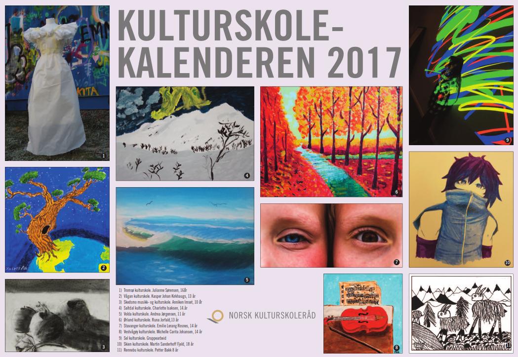 2016 Kalender 2017 21.11.png