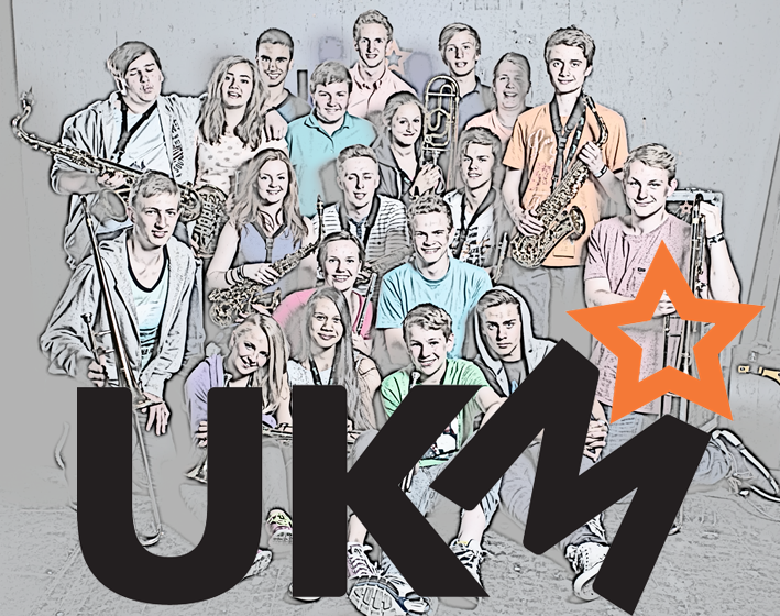 2016 UKM 1.12.png