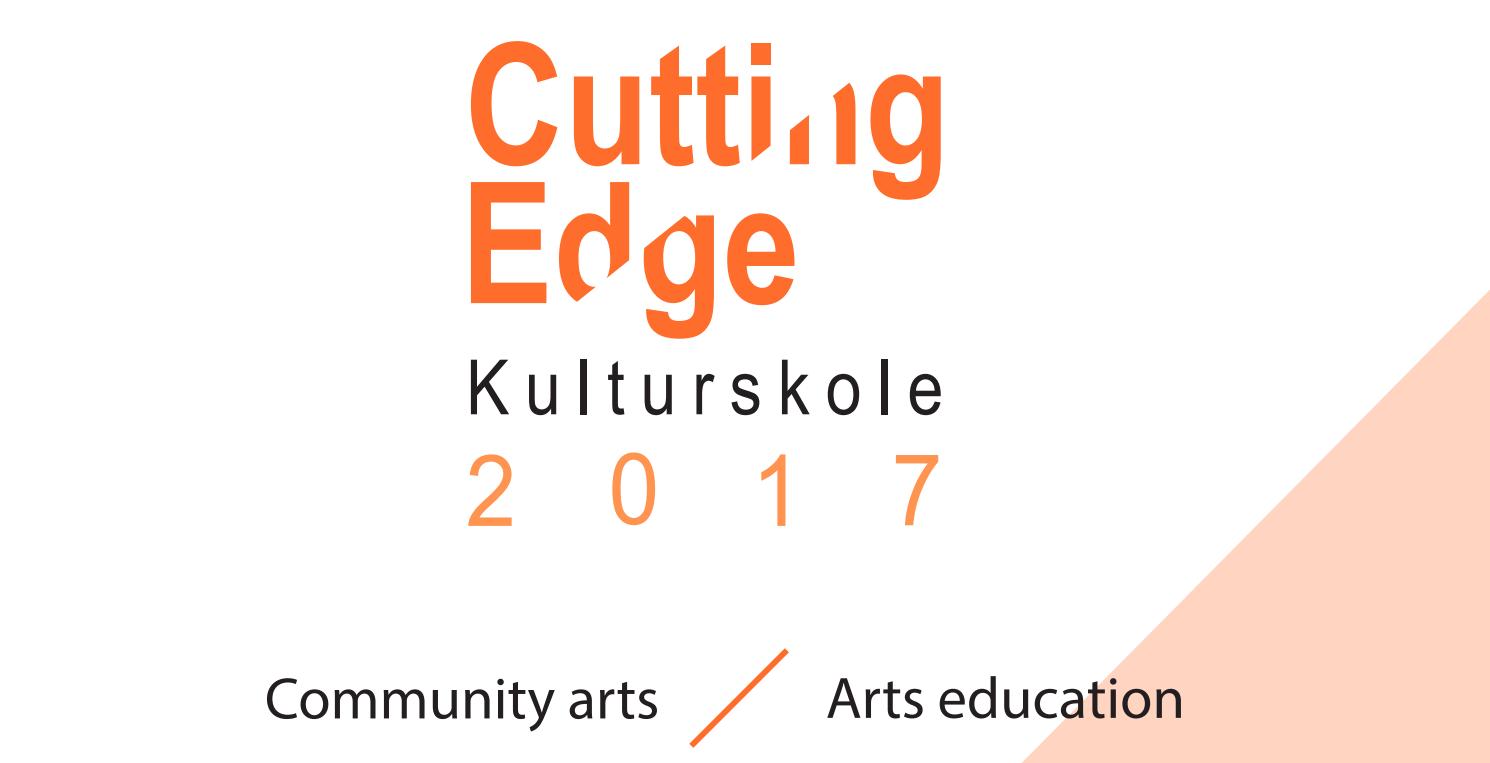 2016 Cutting edge 2017 7.12.png