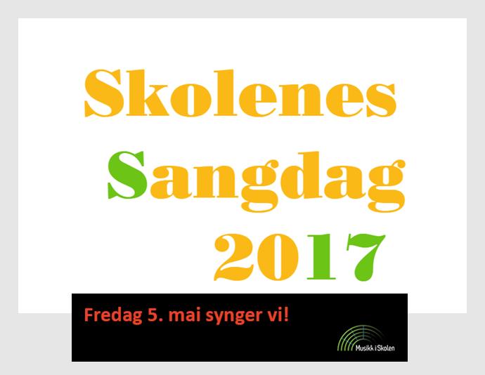 2017 Skolenes sangdag 10.1.png