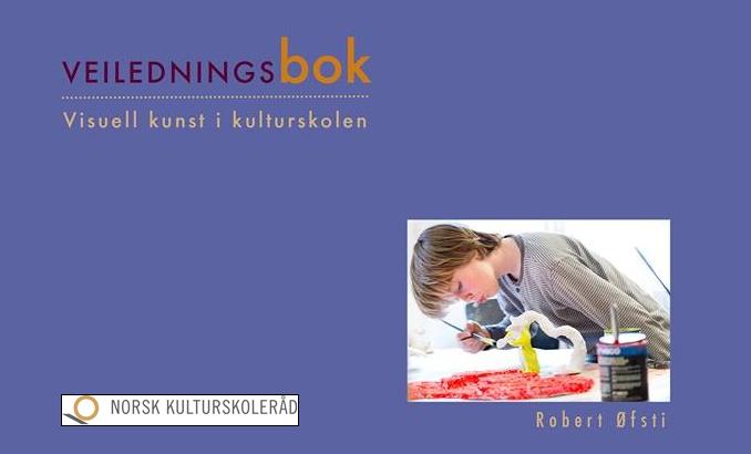 2017 Veiledningsbok 8.2.png