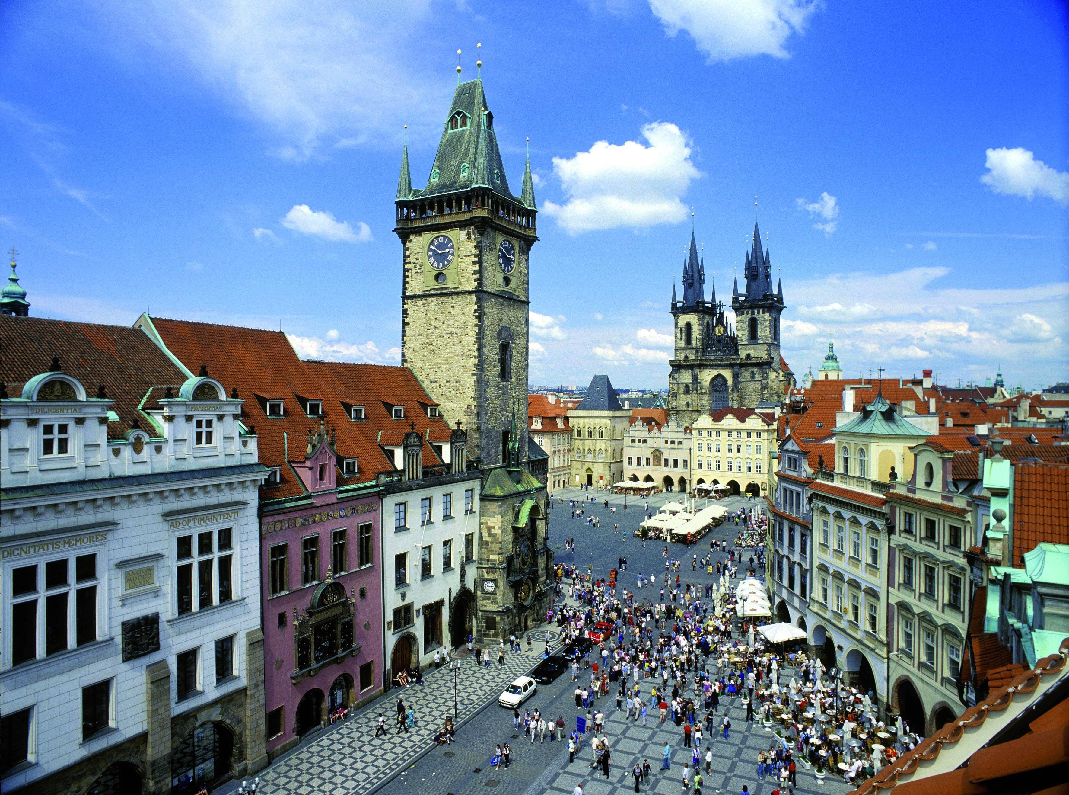 2017 Praha 16.2.jpg