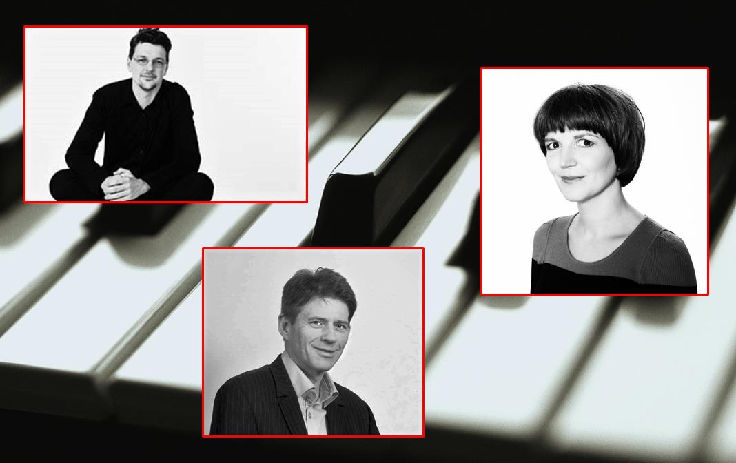 2017 Pianokonferanse 22.2.png
