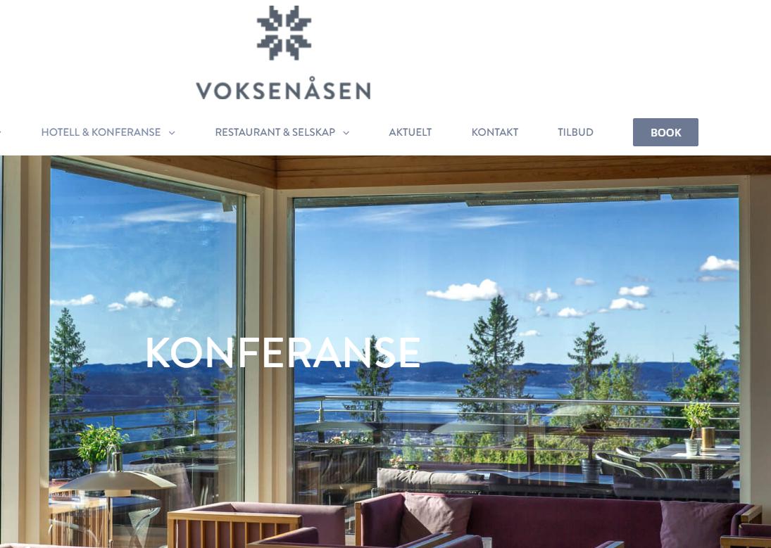 2017 Nordisk konferanse 21.3.png