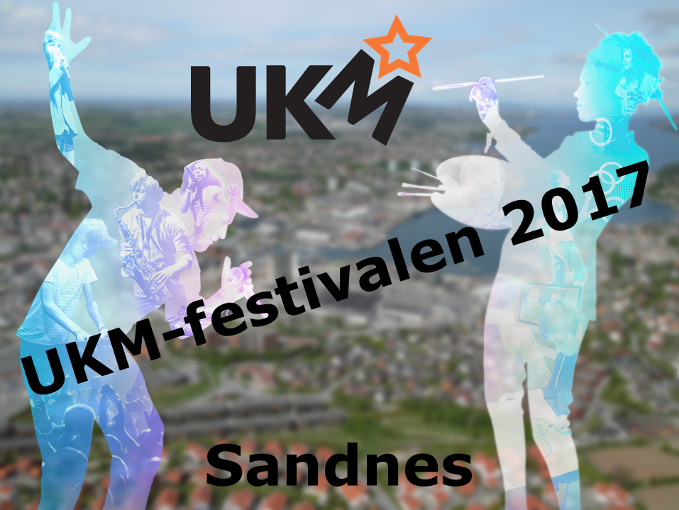 2017 UKM-festival 12.6.png