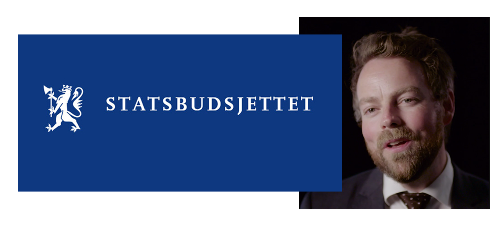 2017 Statsbudsjett 12.10.png