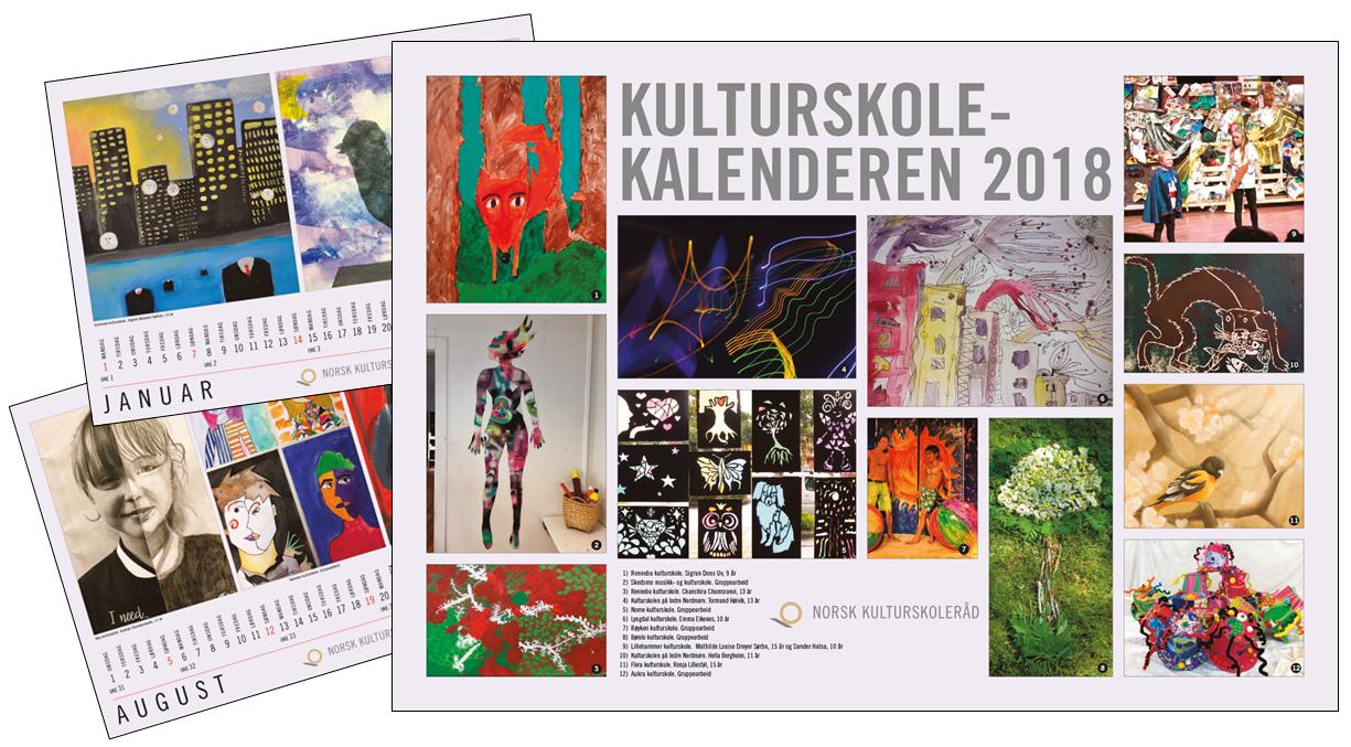 2017 Kalender 23.11.png