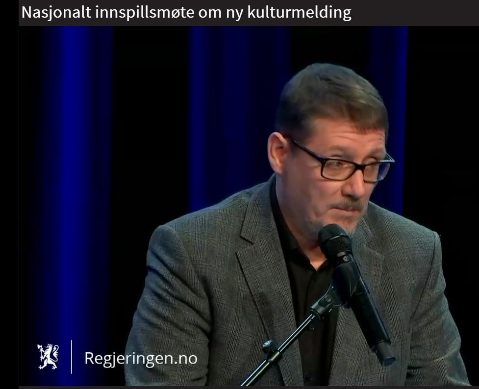 2018 Innspillsmøte Morten 2.2.png