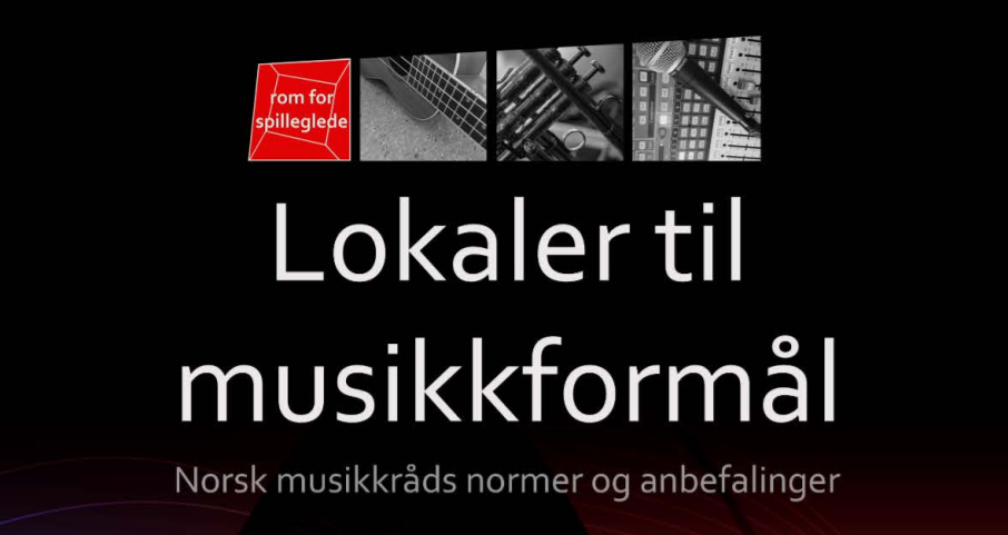 2018 Normer 5.3.png