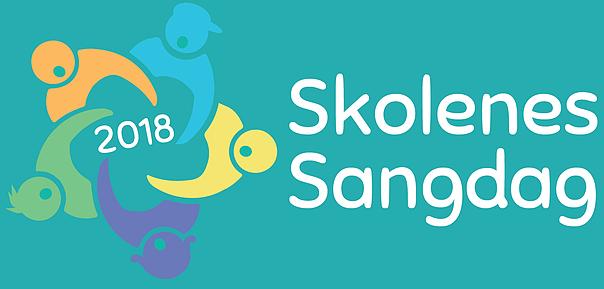 2018 Sangdag 4.4.png