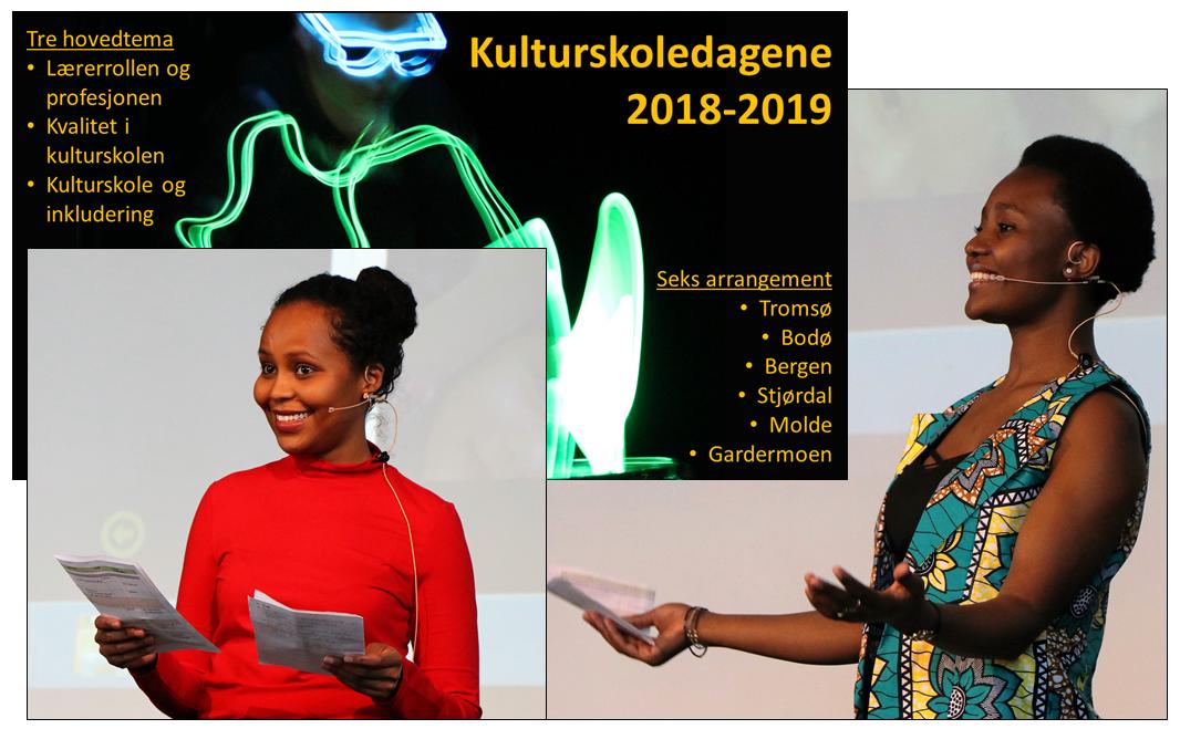 2018 Kulturskoledagene 31.5.png