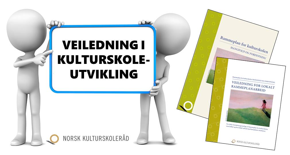 2018 Veilederkorps 2 14.6.png