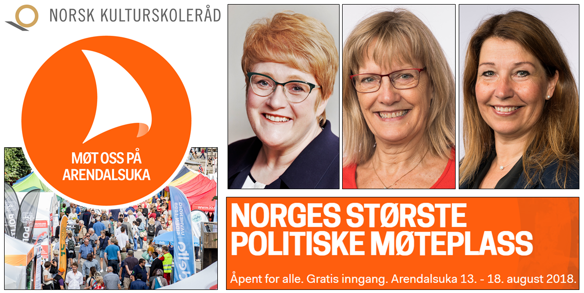 2018 Arendalsuka 6.8.png