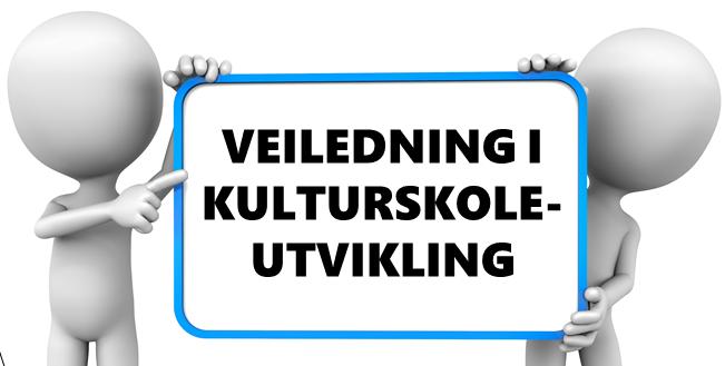 2018 Veilederkorps 2 27.9.png