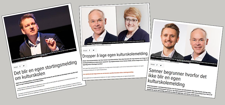 2018 Kunnskapsdep-møte 1.10.png