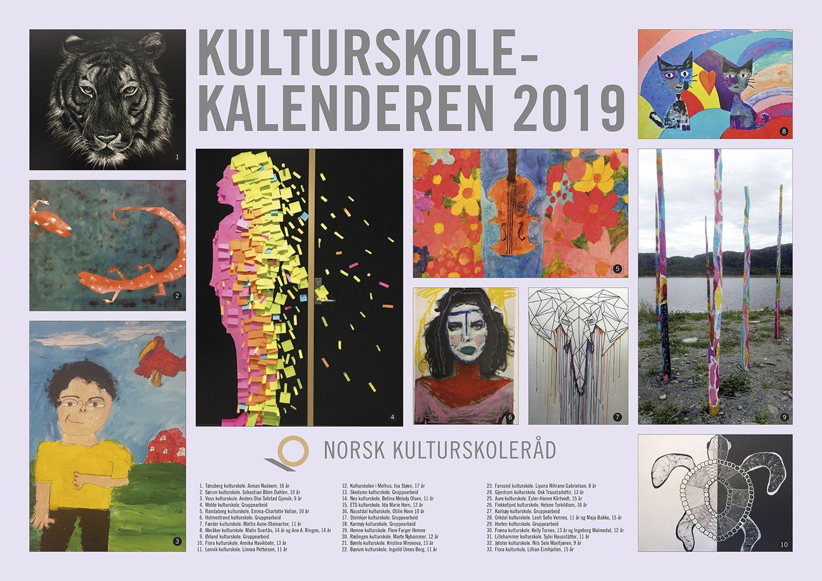 2018 Kalenderen 2019 19.11.jpg