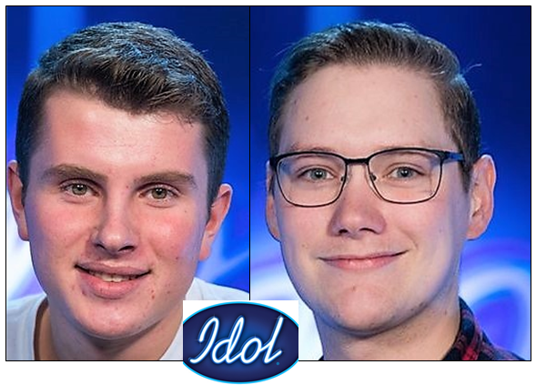 2018 Idol-finale 13.12.png