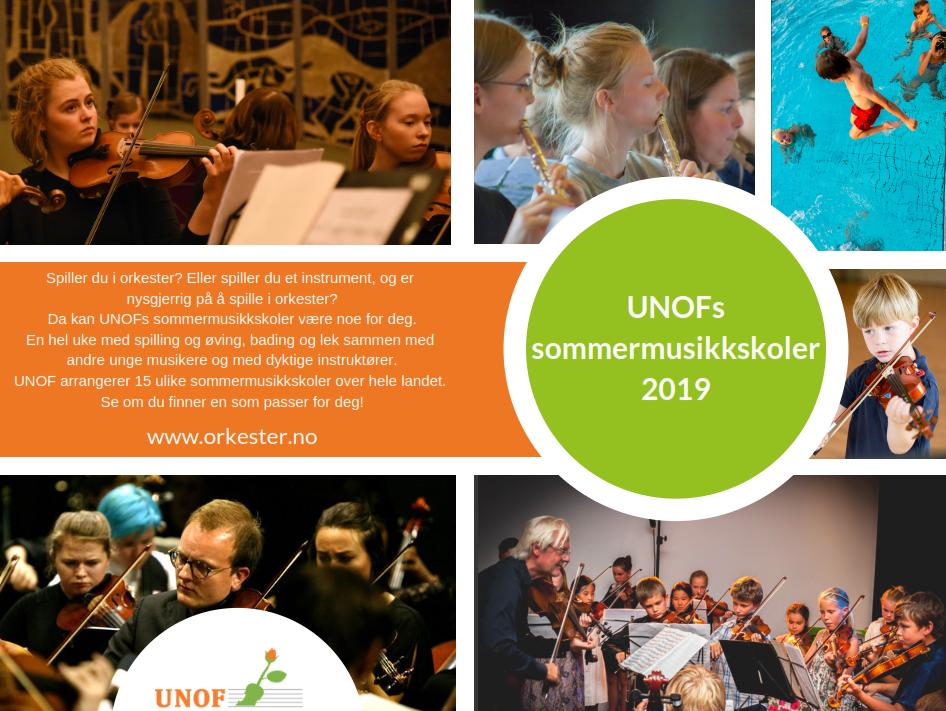 2019 Sommermusikkskoler 20.2.png