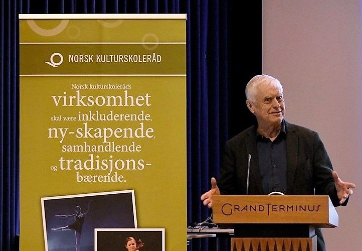 2019 Vestland-2 21.3.jpg