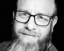 Anders Rønningen sh-2.jpg