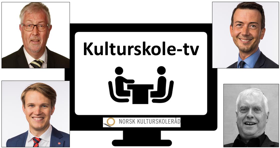 2019 Kulturskole-tv 10.8.png