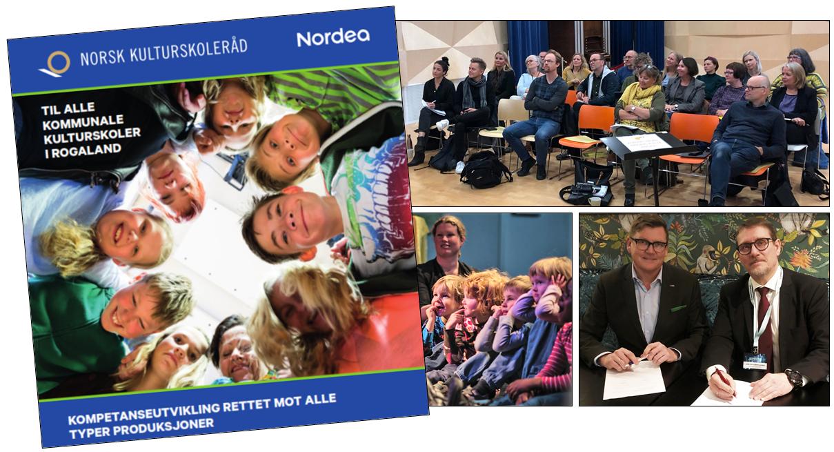 2019 Nordea 13.9.png