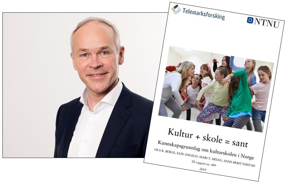 2019 Kunnskapsgrunnlag 23.9.png