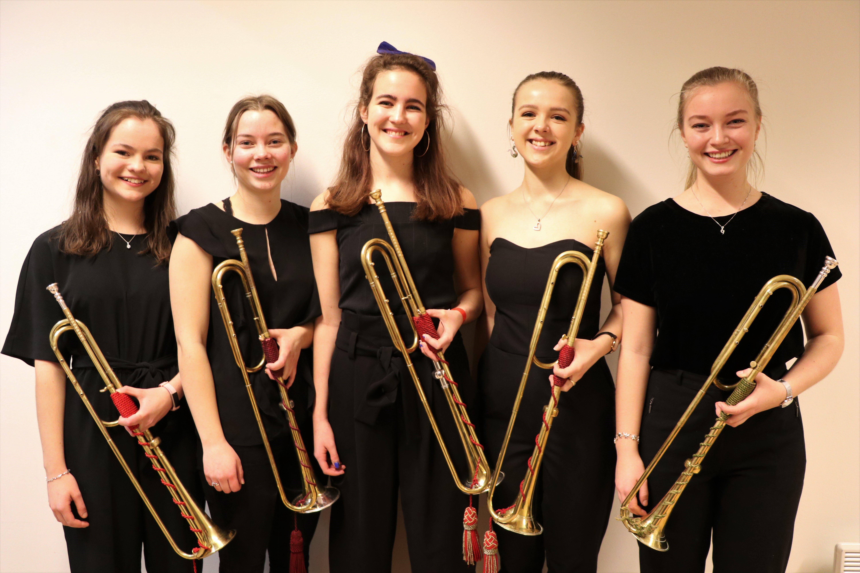 2019 Langhaugen trompetkvintett 17.10.JPG