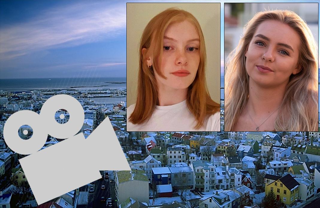 2019 Emilie og Nida til Island 19.11.png