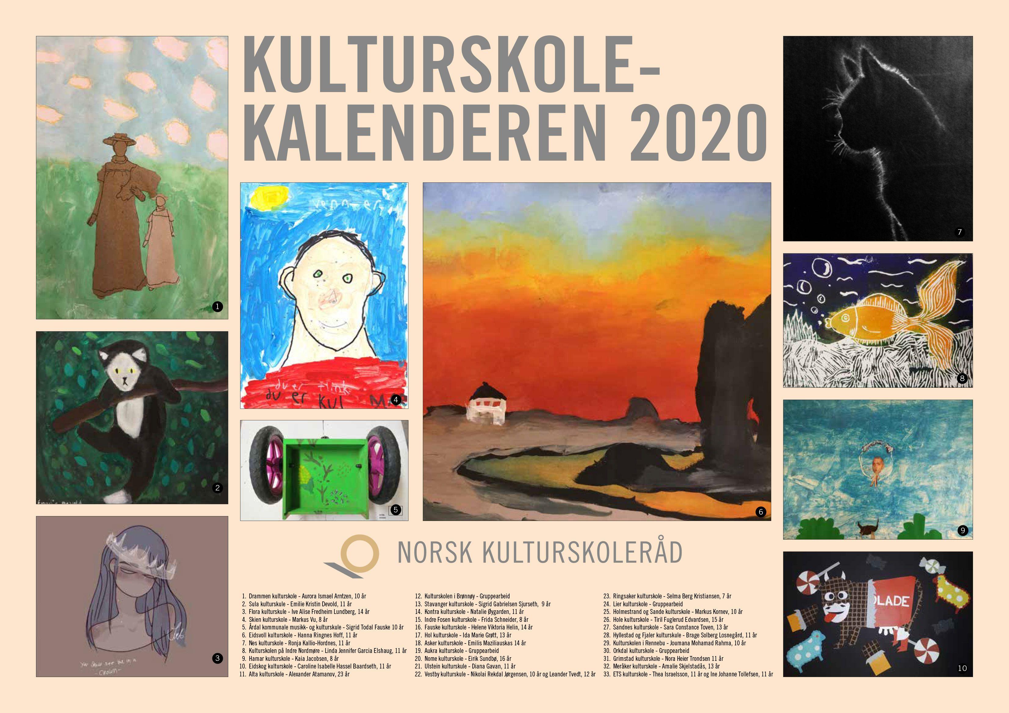 2019 Kultuskolekalenderen 2020 20.11.jpg