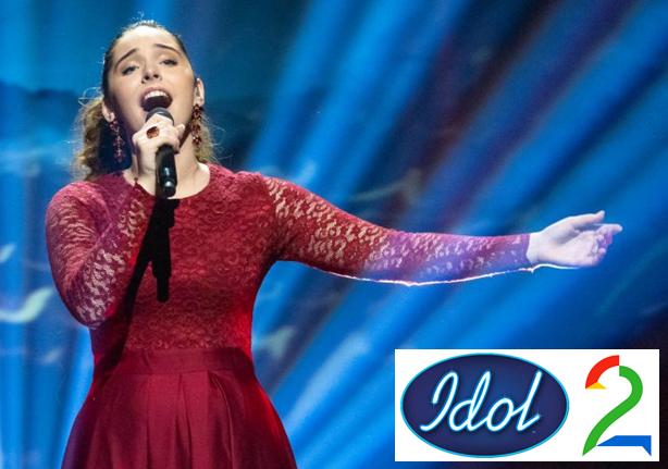 2020 Mari Idol 15.5.png