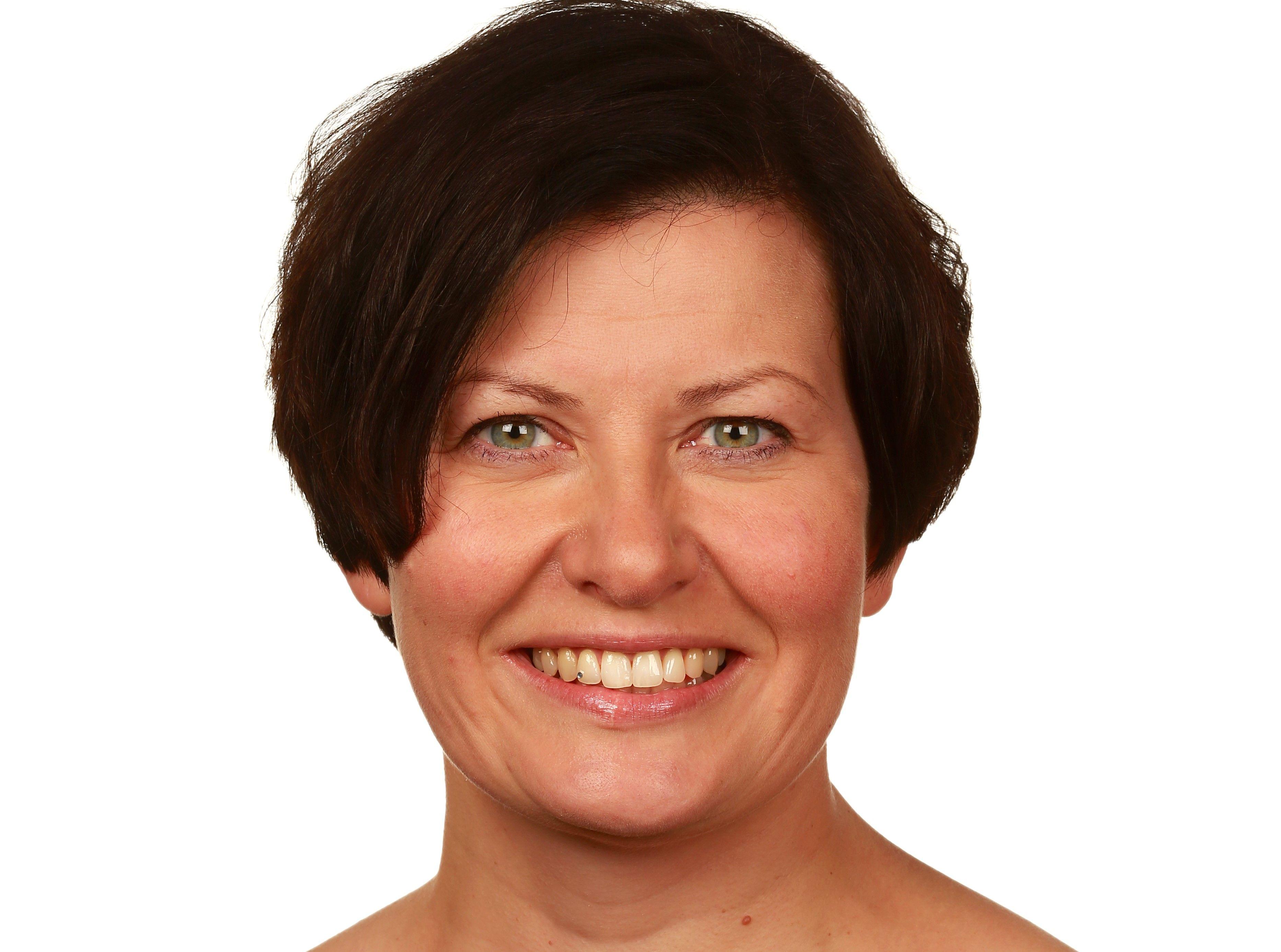 2020 Helge Pedersen foto Stortinget 28.9 – Kopi.jpg