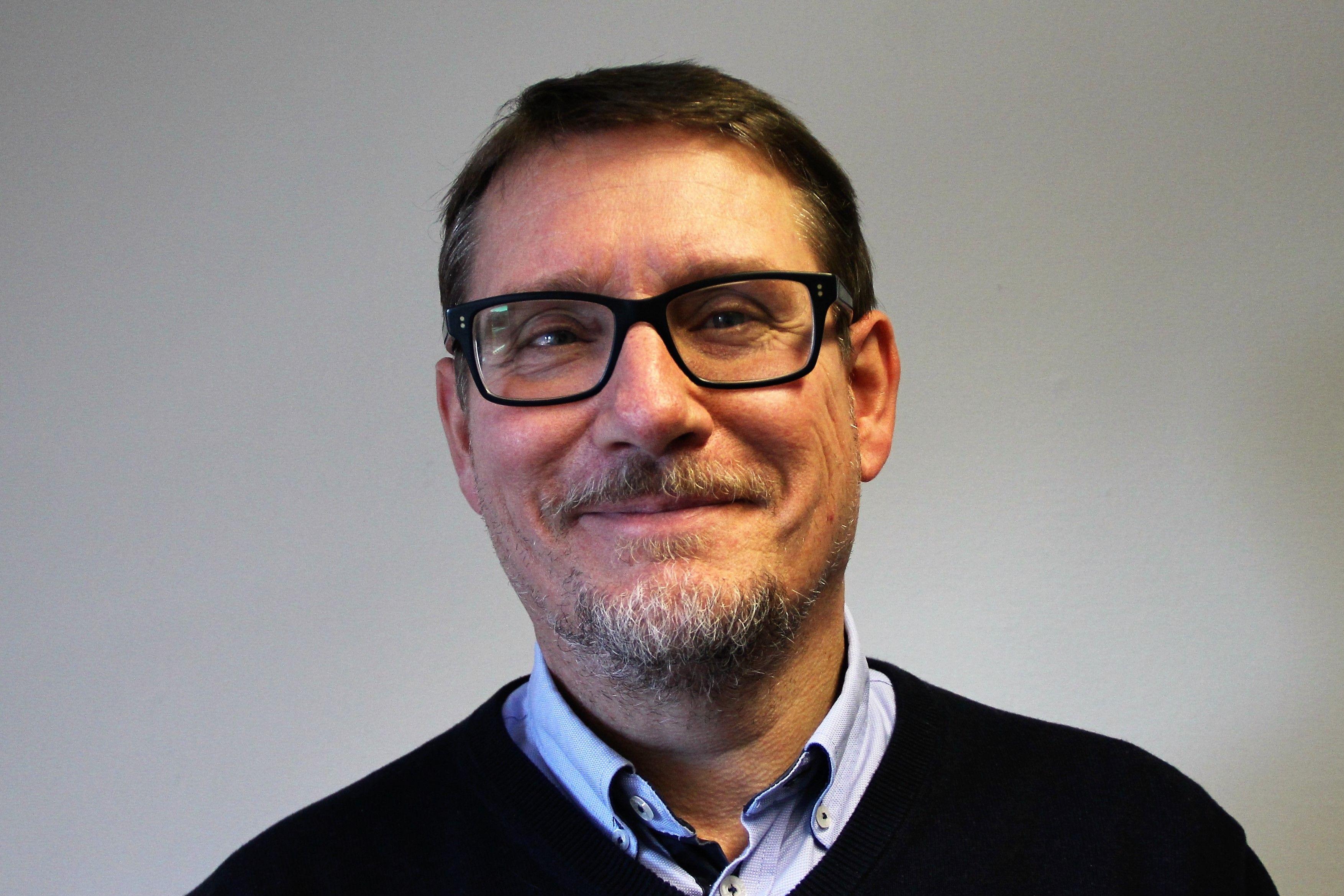 2020 Morten Christiansen 15.10.JPG