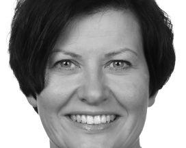 2020 Helga Pedersen foto Stortinget shv.jpg