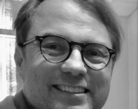 2020 Morten Hagevik.jpg