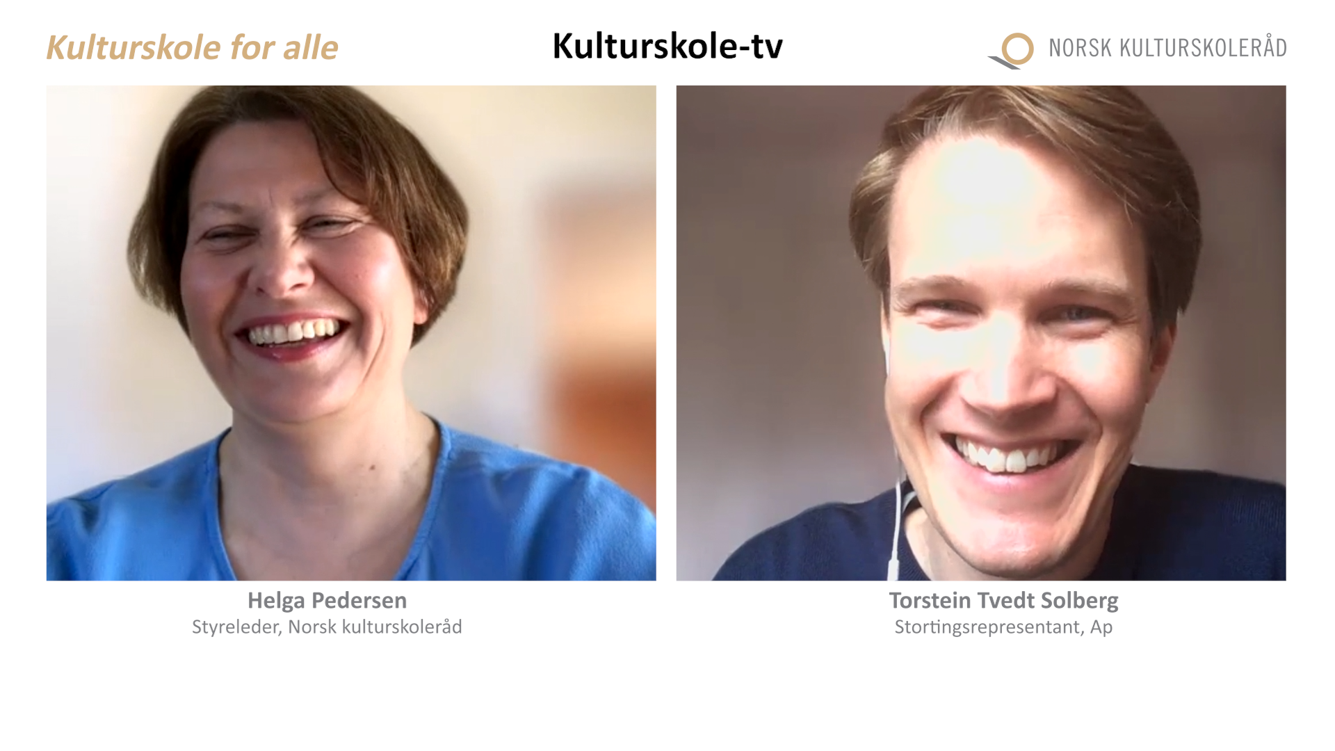 2021 Kulturskole-tv Tvedt Solberg 12.5.png