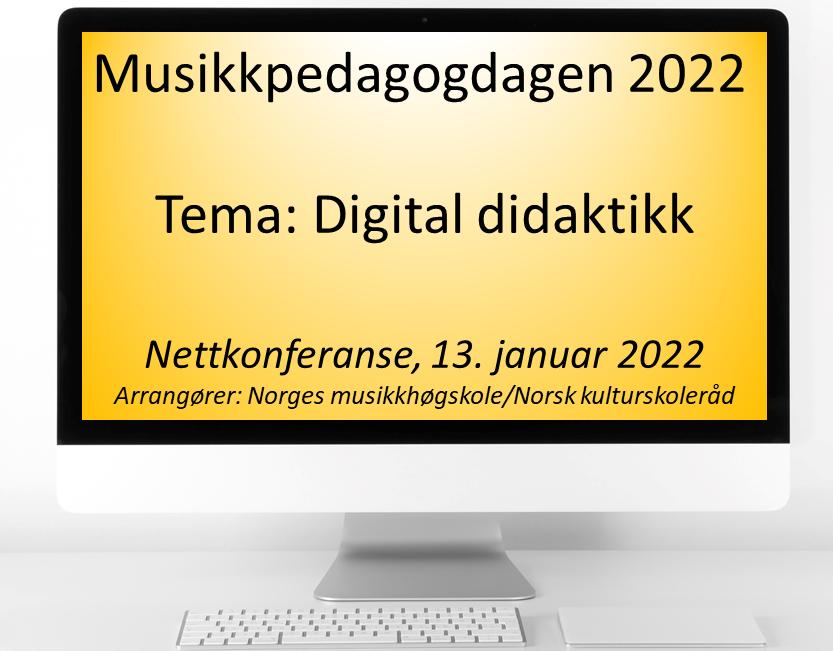 2021 Musikkpedagogdagen 2022 18.5.png