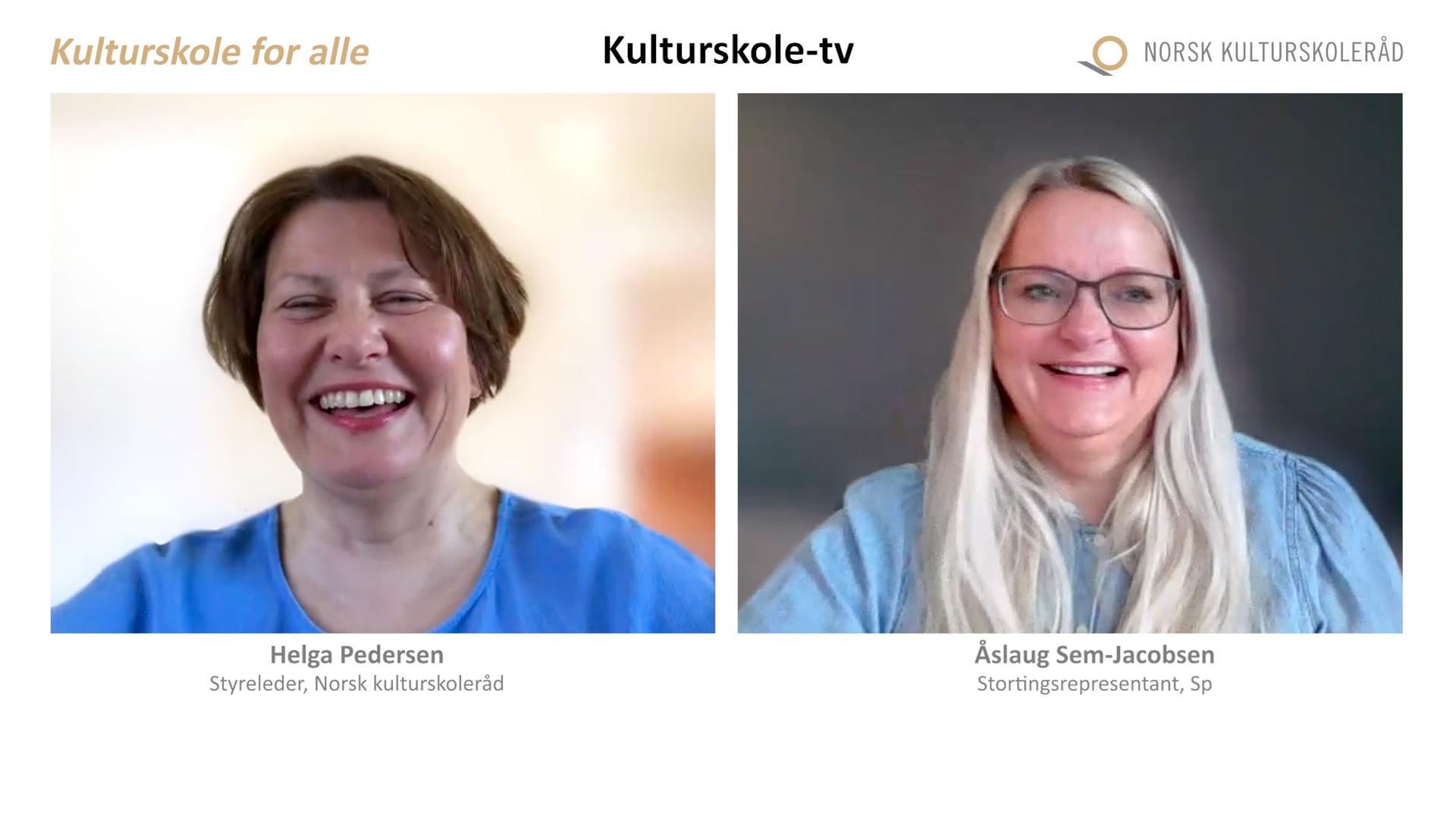 2021 Kulturskole-tv Åslaug Sem-Jacobsen 18.5.png