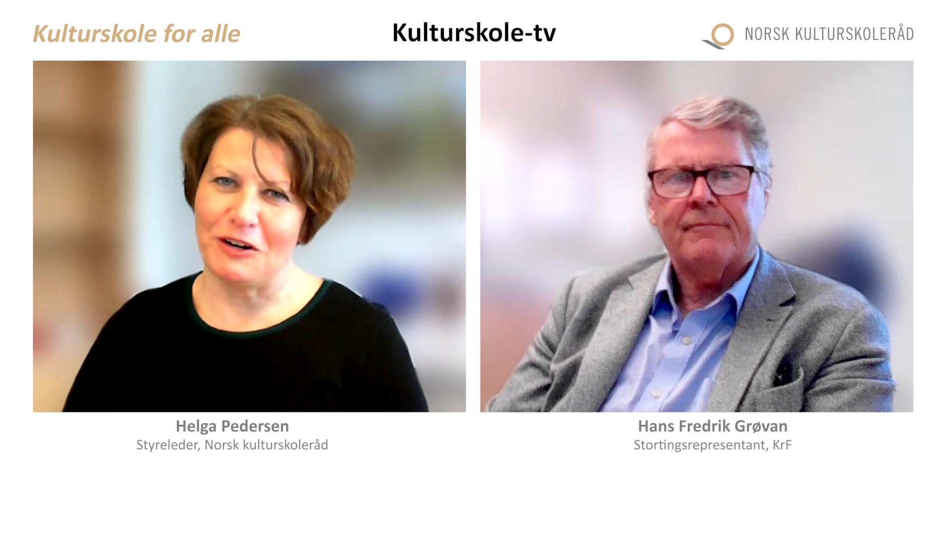 2o21 Kulturskole-tv Grøvan 20.5.png