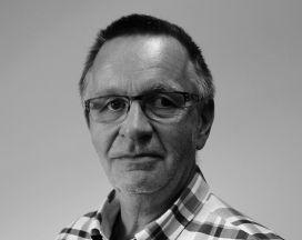 Lars Emil Johannessen sh.JPG