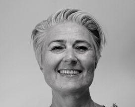Heidi Hesselberg Løken sh.JPG
